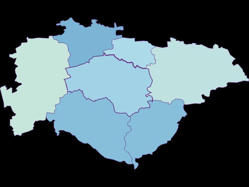 Tertiary education in Hofstetten-Grünau