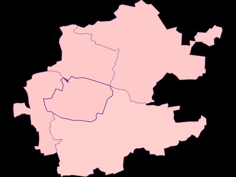 Property price in Inzersdorf-Getzersdorf