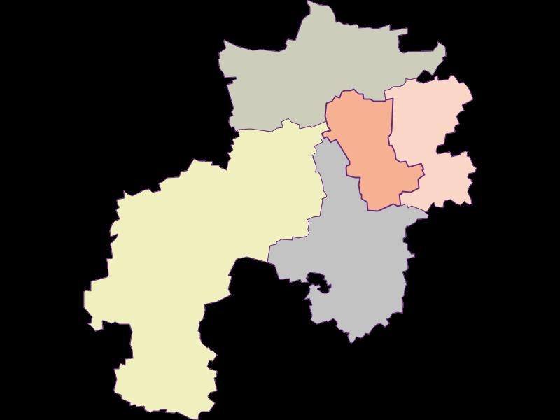 Фермеры (сравнение по Австрии) в Kapelln