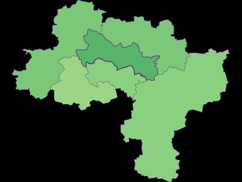 Youth in Karlstetten