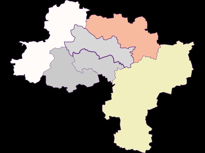 Farmers (comparison to Austria) in Karlstetten