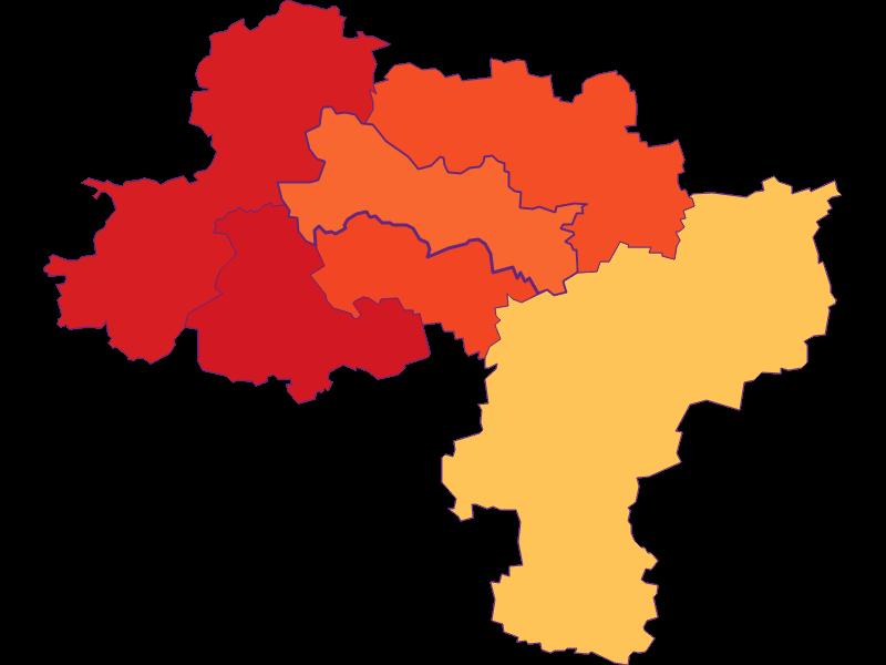 Secondary education in Karlstetten