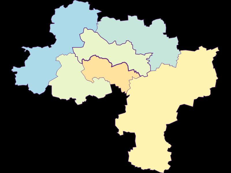 Tertiary education in Karlstetten