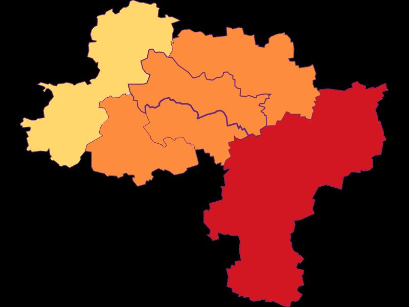 Urbanity in Karlstetten