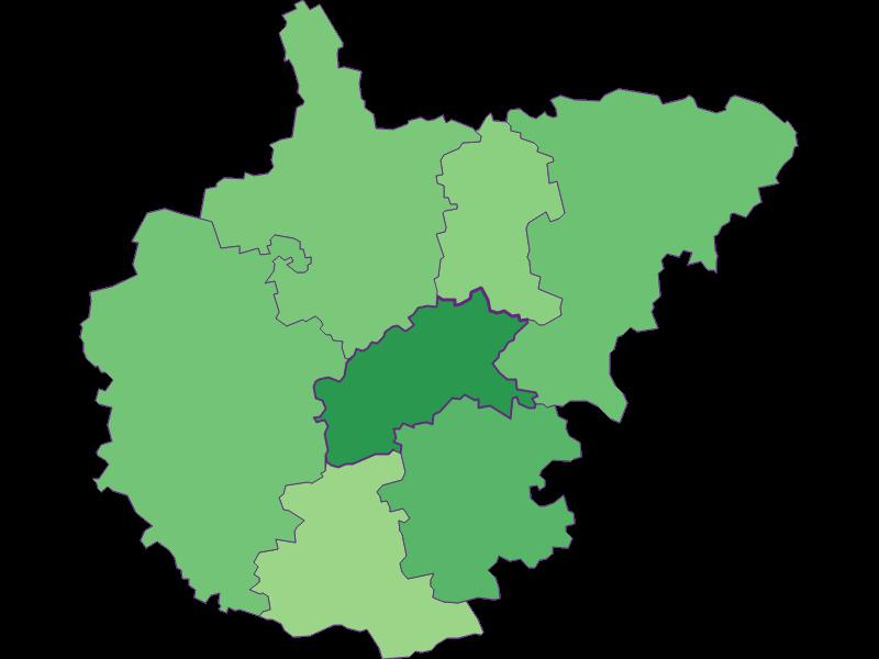 Молодежь в Kasten bei Böheimkirchen