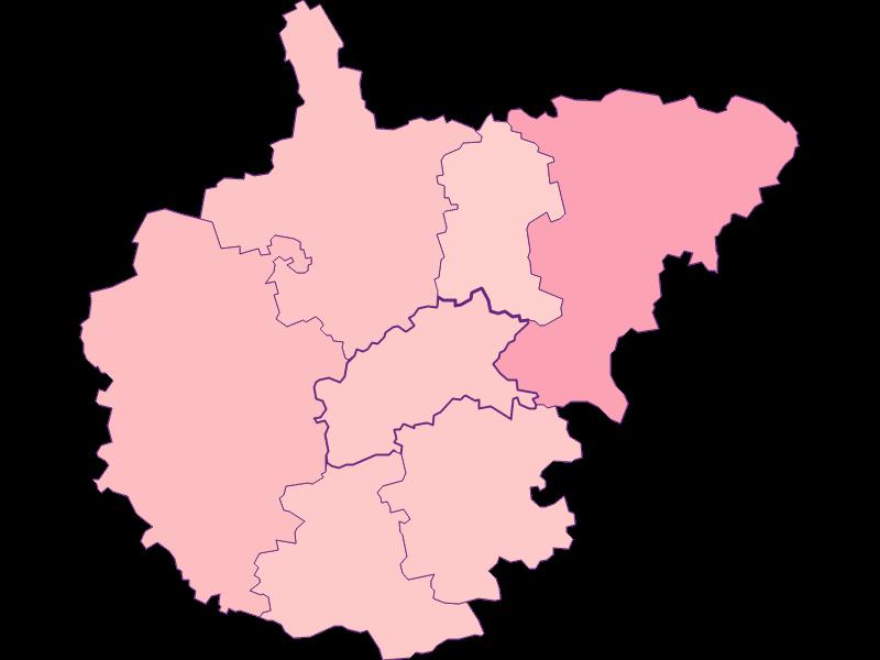 Property price in Kasten bei Böheimkirchen