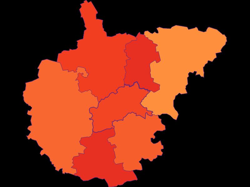 Secondary education in Kasten bei Böheimkirchen