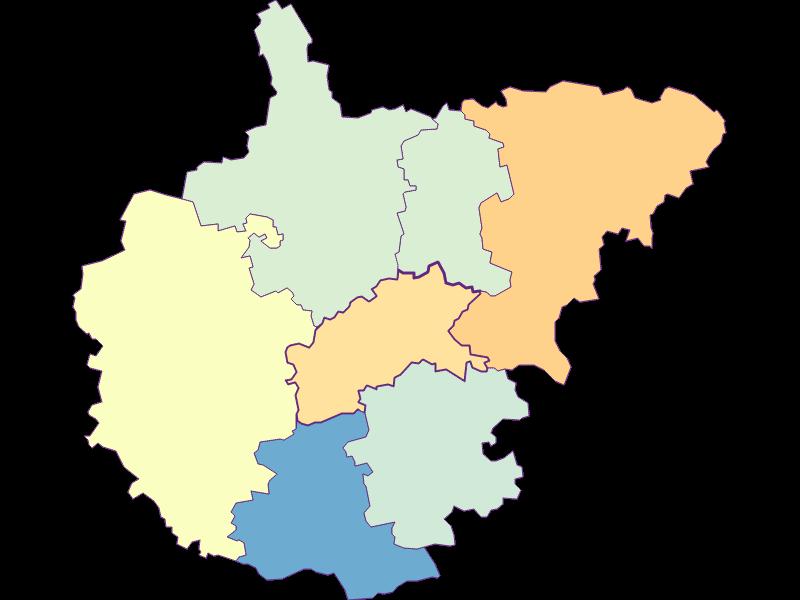Tertiary education in Kasten bei Böheimkirchen
