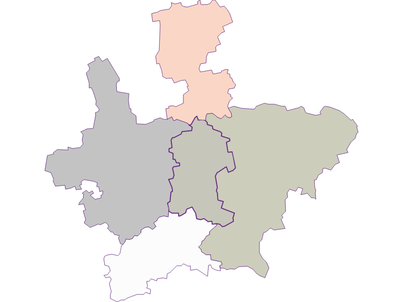 Farmers (comparison to Austria) in Kirchstetten
