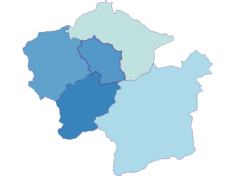 Tertiary education in Loich