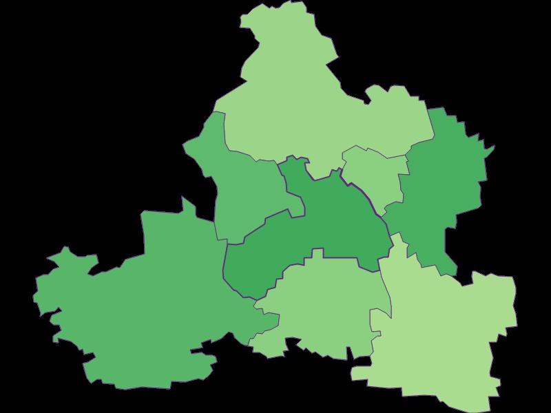 Youth in Markersdorf-Haindorf