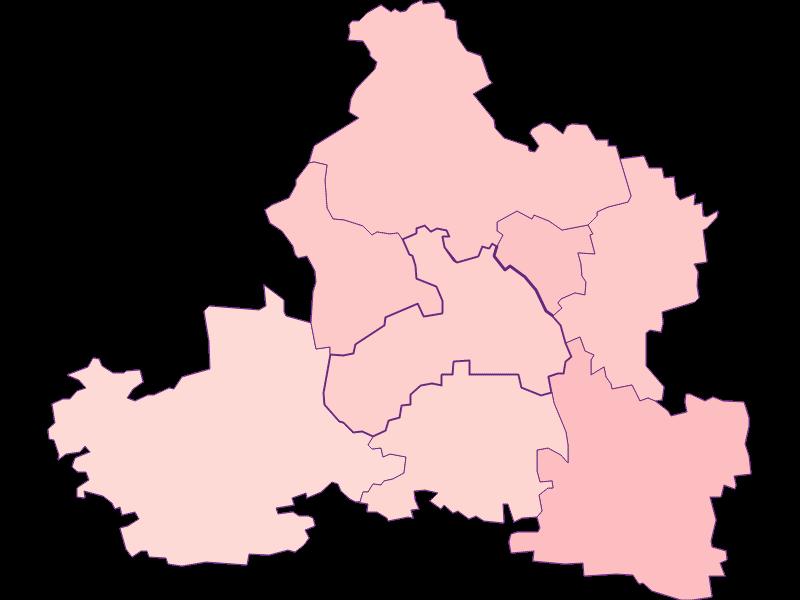 Property price in Markersdorf-Haindorf
