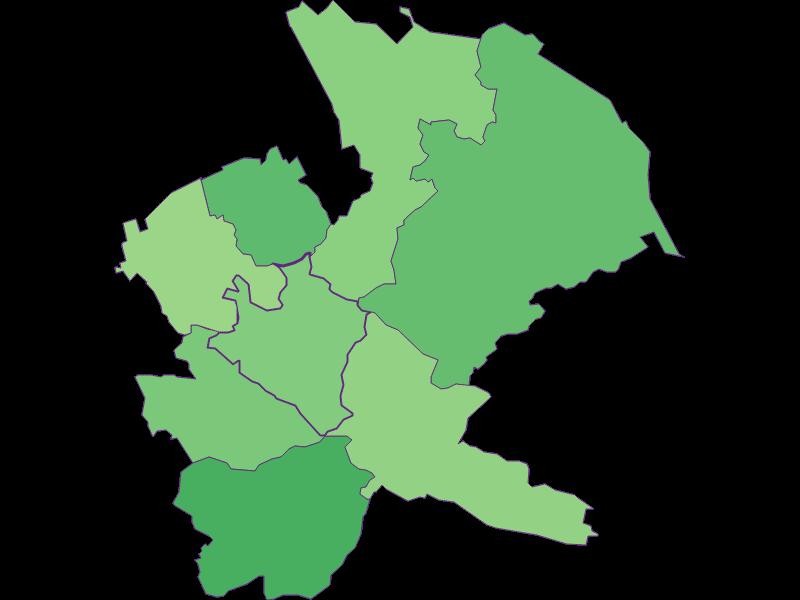 Молодежь в Mauerbach