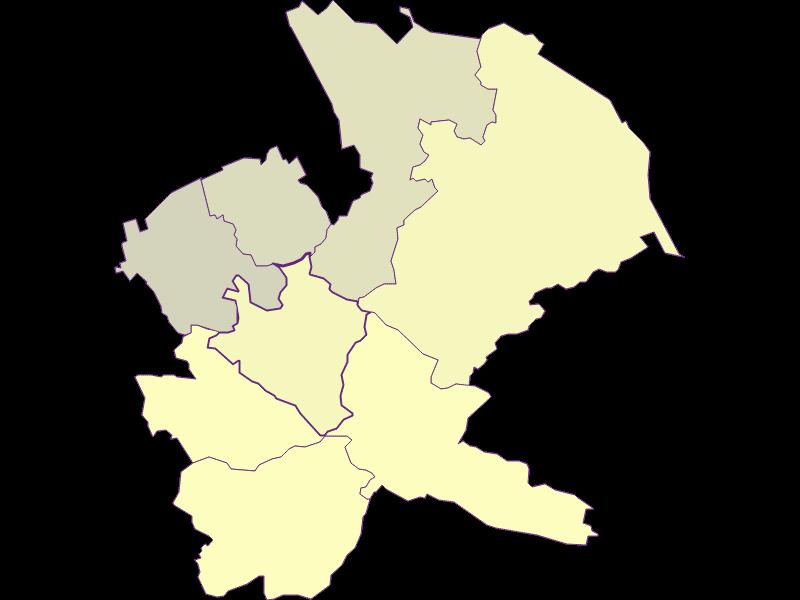 Фермеры (сравнение по Австрии) в Mauerbach
