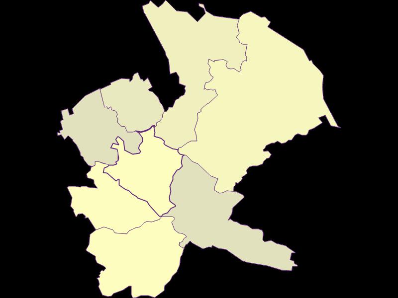 Фермеры (сравнение по Фед. землям) в Mauerbach