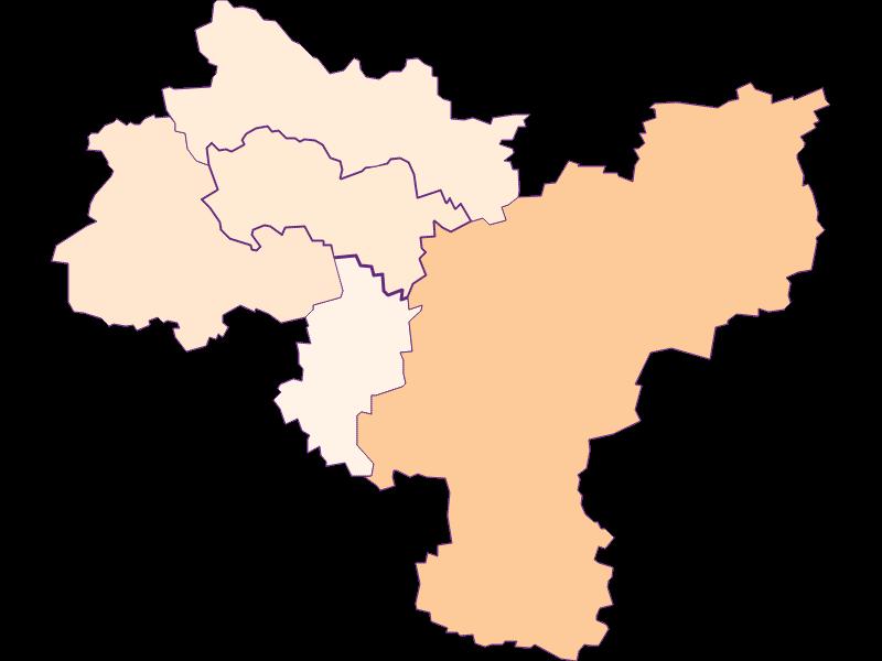 Second residences in Neidling