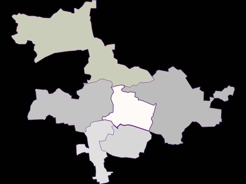 Фермеры (сравнение по Австрии) в Nußdorf ob der Traisen