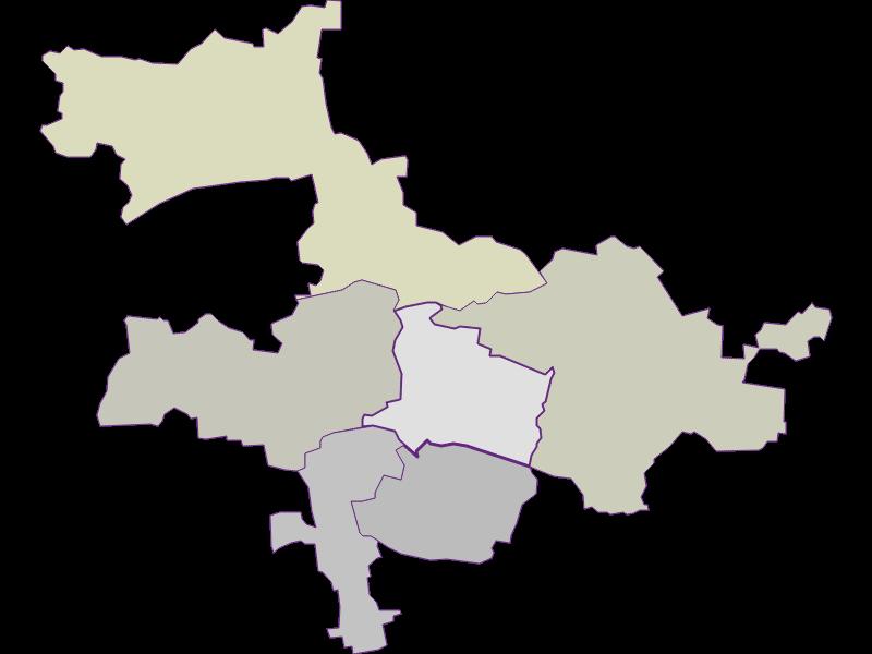 Фермеры (сравнение по Фед. землям) в Nußdorf ob der Traisen