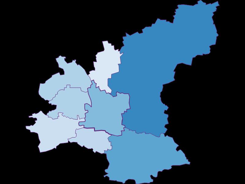 Unemployment in Ober-Grafendorf