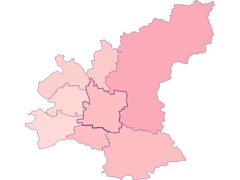 Property price in Ober-Grafendorf