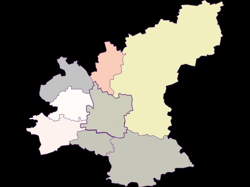 Farmers (comparison to Austria) in Ober-Grafendorf
