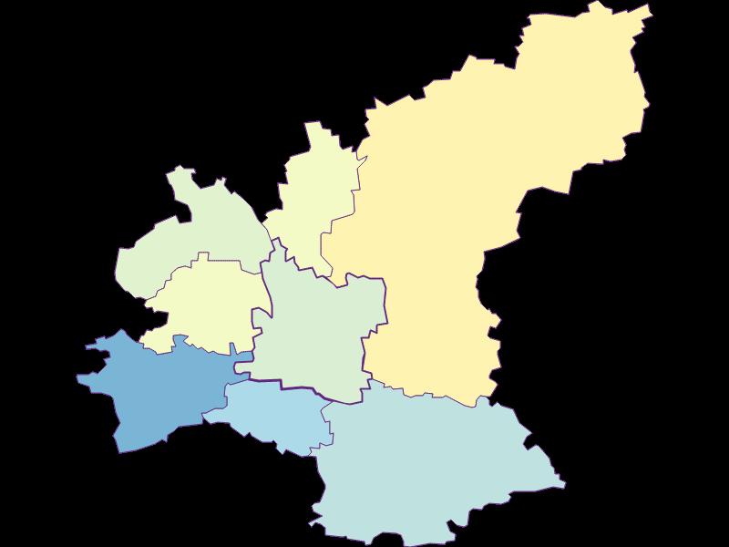 Tertiary education in Ober-Grafendorf
