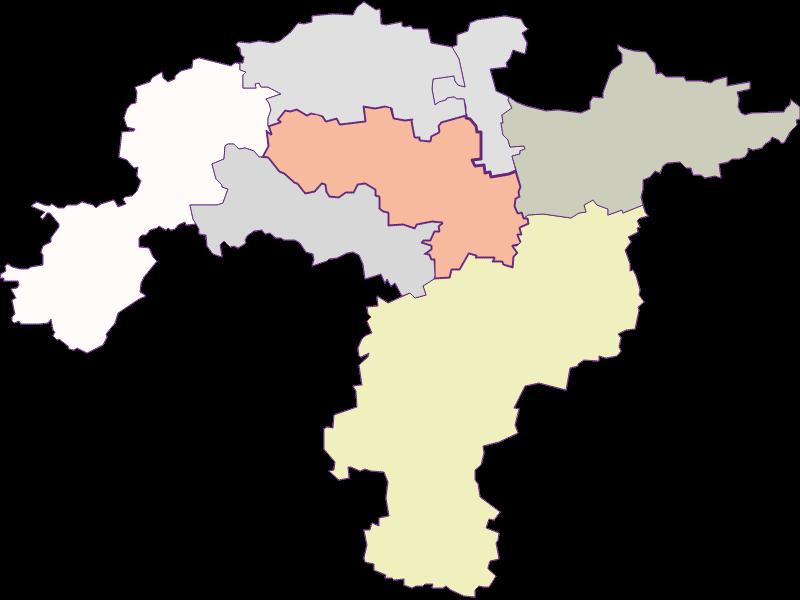Farmers (comparison to Austria) in Obritzberg-Rust