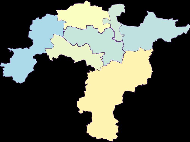 Tertiary education in Obritzberg-Rust