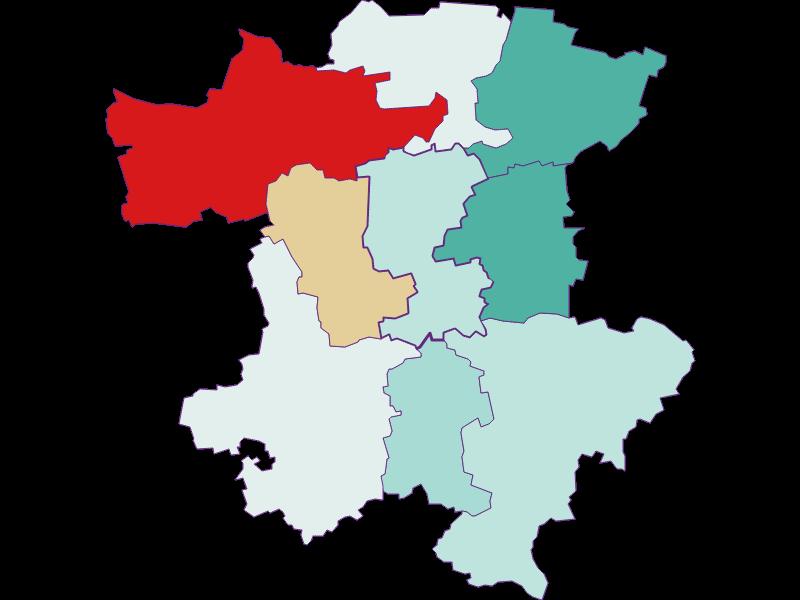 Демография с 2011 года в Perschling