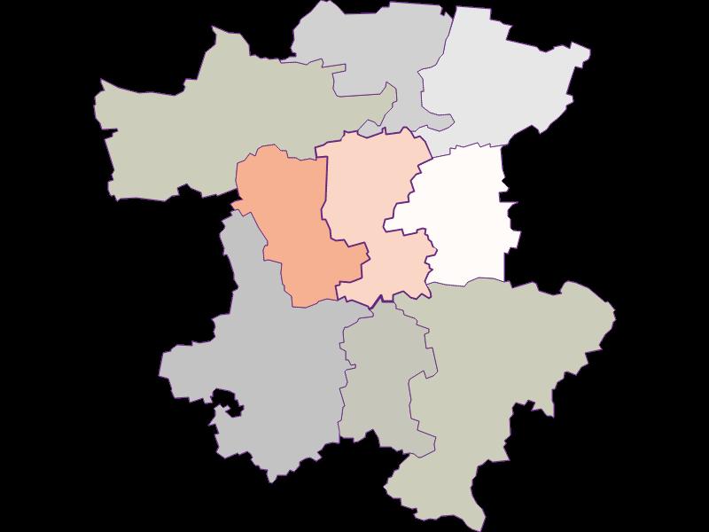 Фермеры (сравнение по Австрии) в Perschling