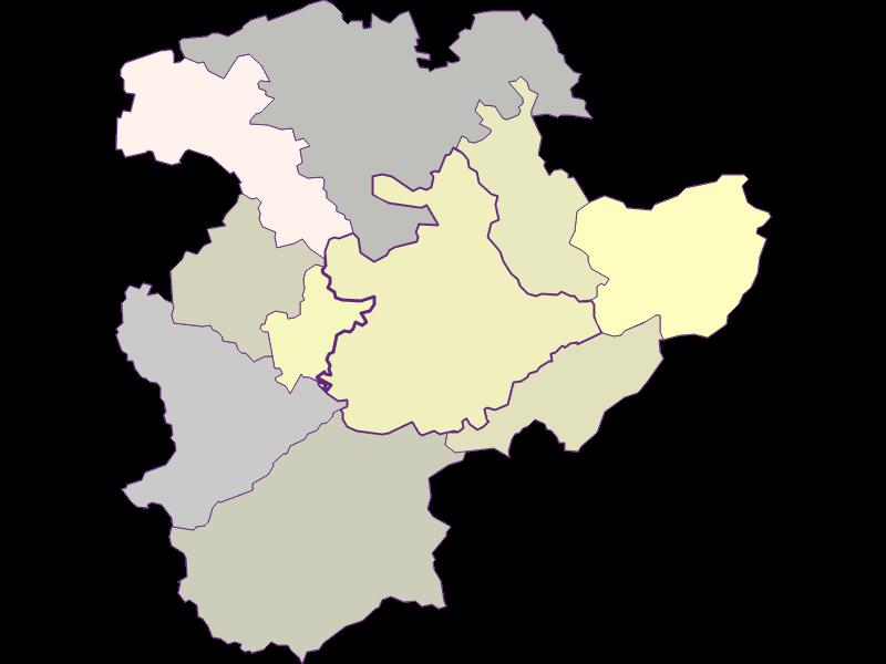 Farmers (comparison to Austria) in Pressbaum