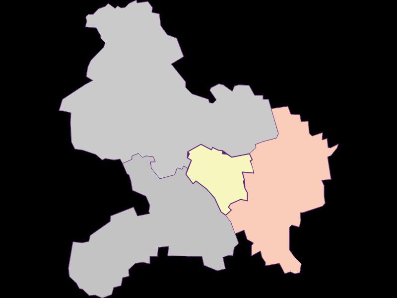 Фермеры (сравнение по Австрии) в Prinzersdorf