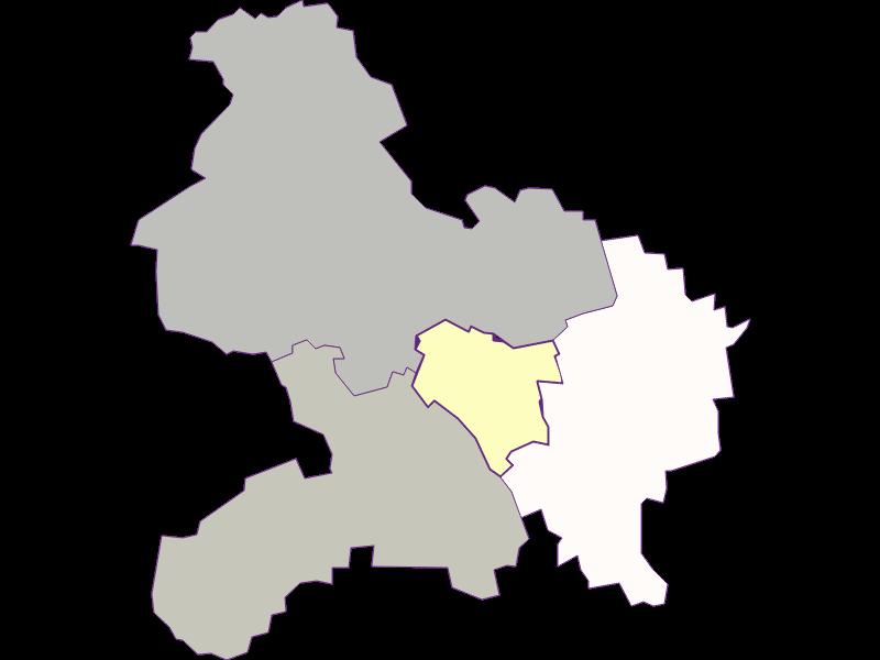 Фермеры (сравнение по Фед. землям) в Prinzersdorf