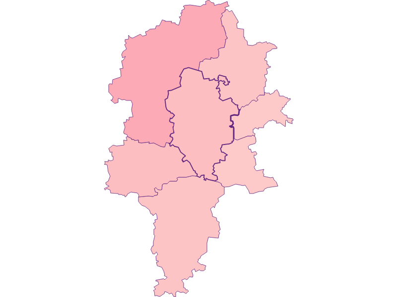 Property price in Pyhra