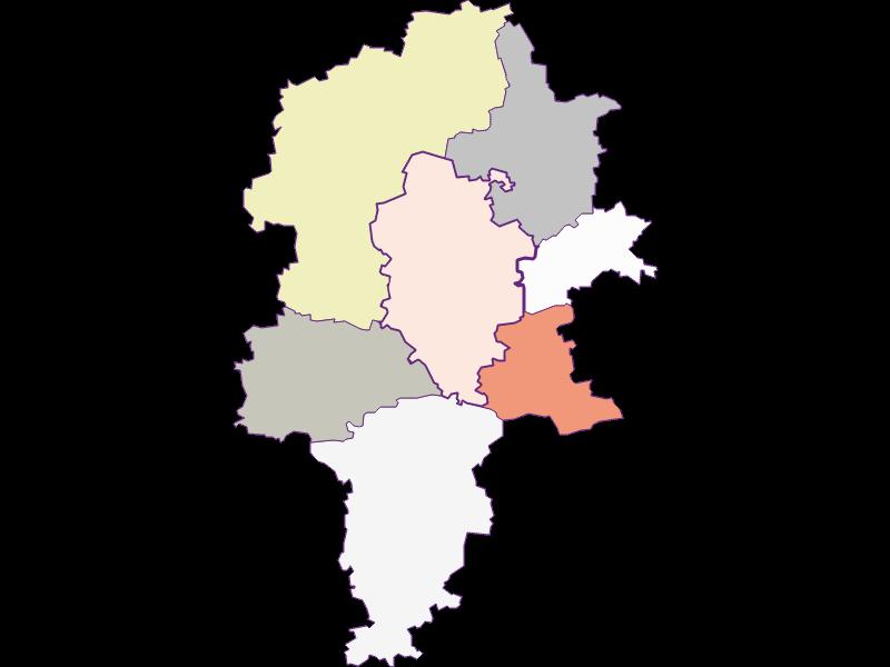 Farmers (comparison to Austria) in Pyhra