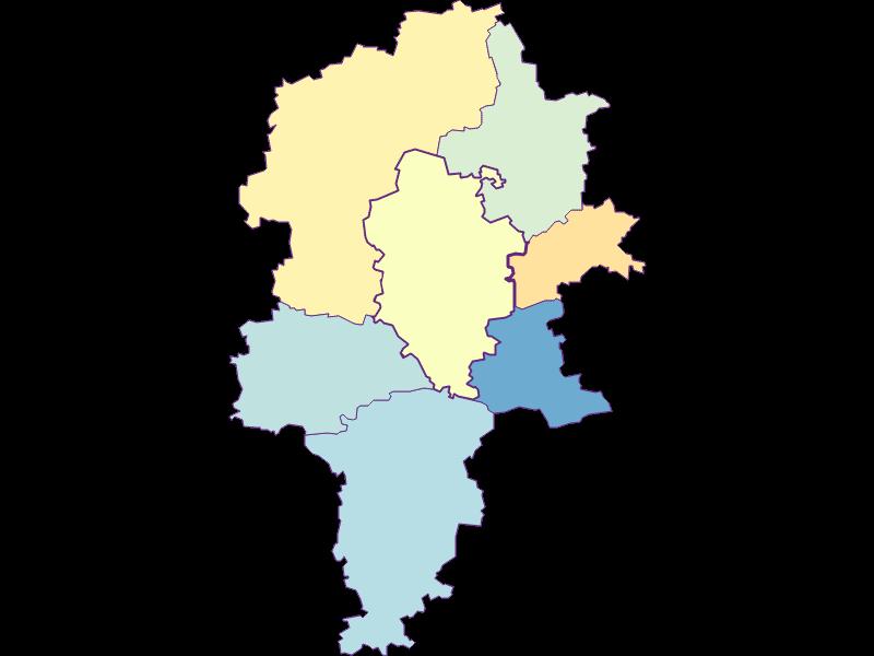 Tertiary education in Pyhra