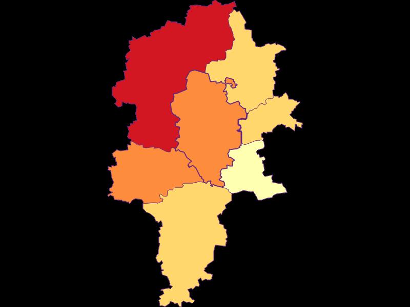 Urbanity in Pyhra