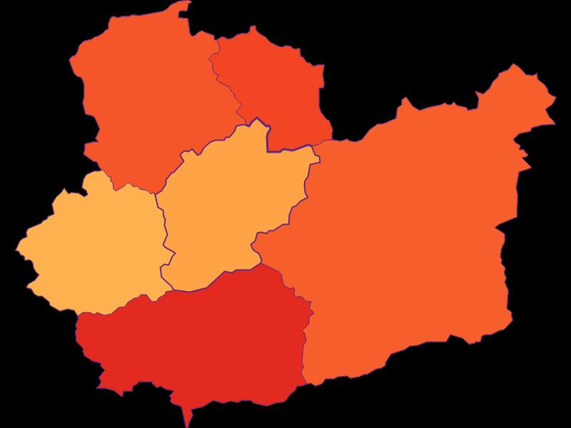Среднее образование в Schwarzenbach an der Pielach