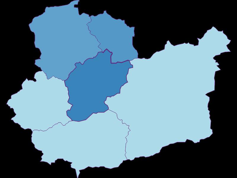 Высшее образование в Schwarzenbach an der Pielach