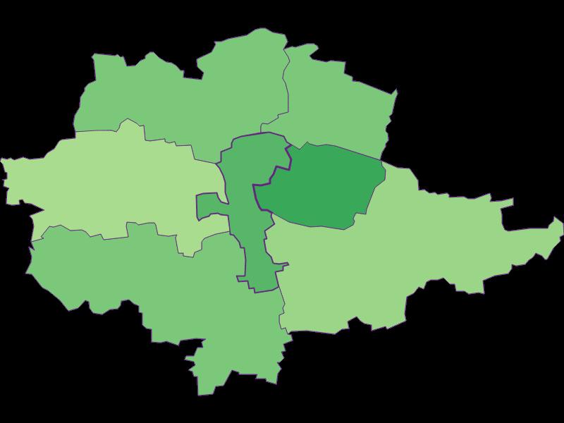 Youth in Statzendorf