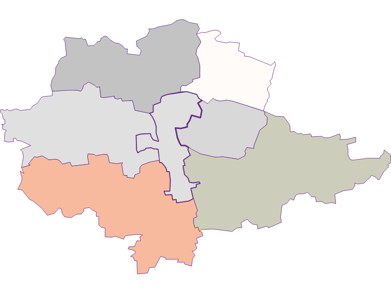 Farmers (comparison to Austria) in Statzendorf