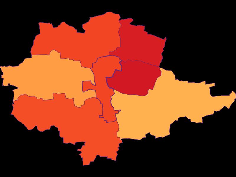 Secondary education in Statzendorf