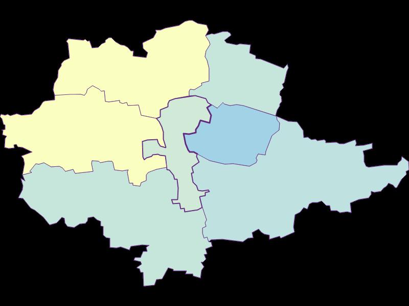 Tertiary education in Statzendorf