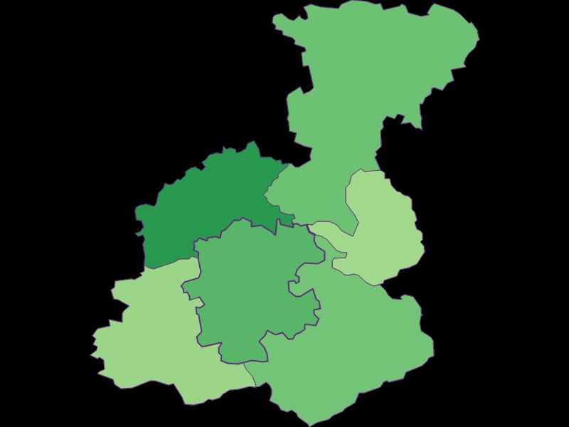 Youth in Stössing