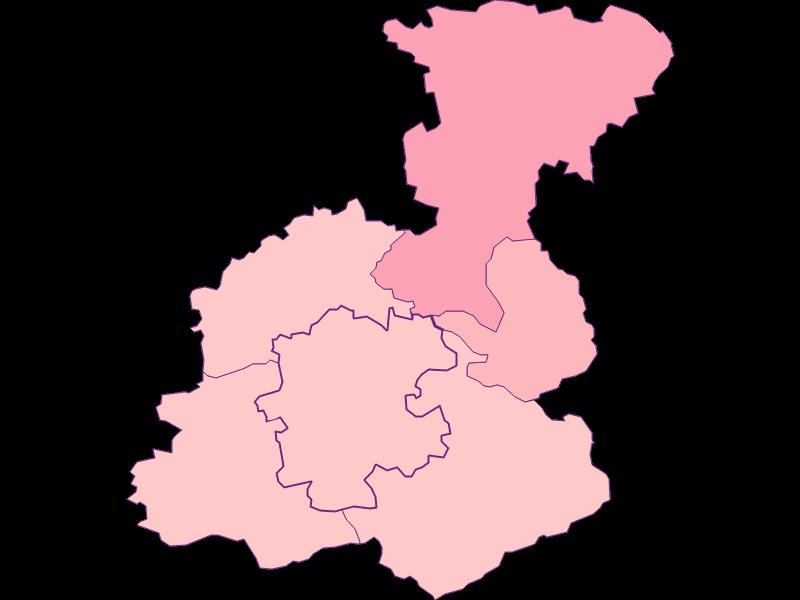 Property price in Stössing