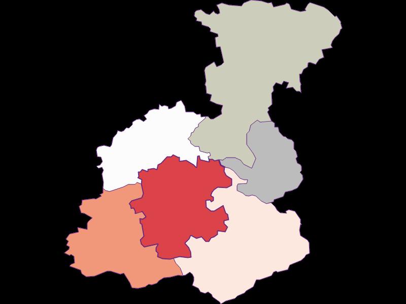 Farmers (comparison to Austria) in Stössing