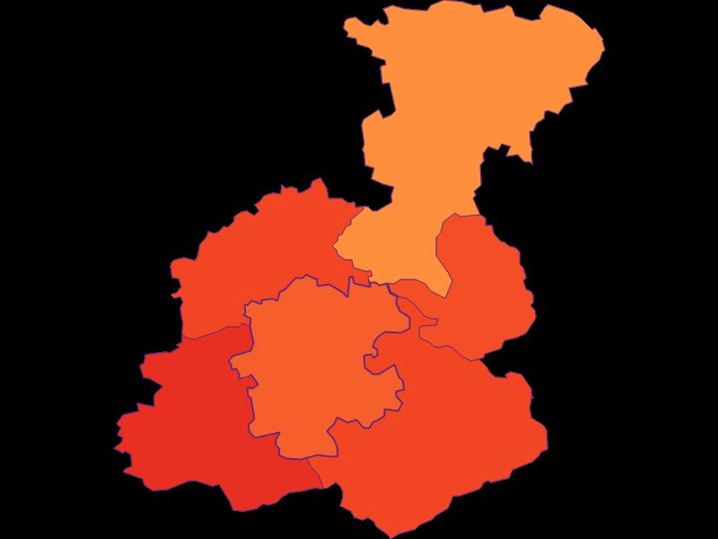 Secondary education in Stössing