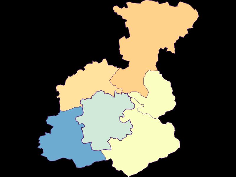 Tertiary education in Stössing