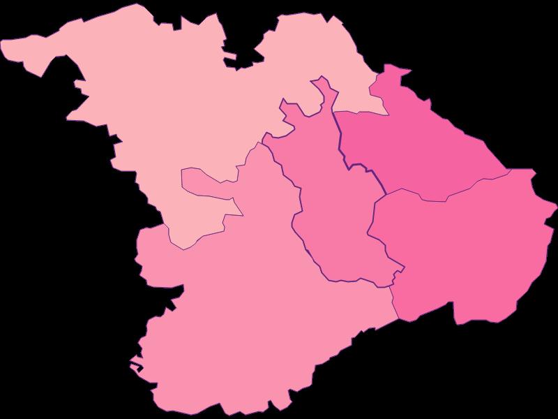 Property price in Tullnerbach