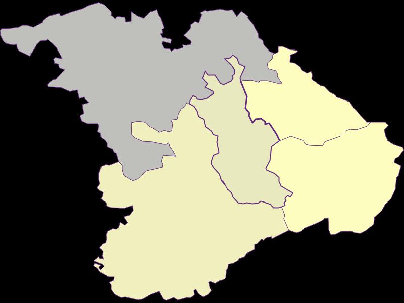 Farmers (comparison to Austria) in Tullnerbach